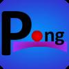 2-Player Pong