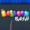 BalloonBash