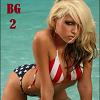 Bikini Girls 2 Slide Puzz…