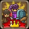 Brave Knights