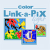 ColorLink PixLight 1