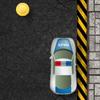 Dangerous Highway: Police…