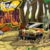 Extreme Explorer Truck
