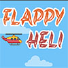 Play Flappy Heli game