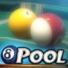 Free Pool