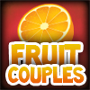Fruit Couples