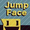 Jump Face