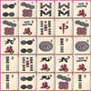 Mahjong Link 1.5