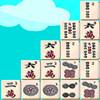 Mahjong Link 2.5