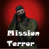 Mission Terror