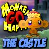 Monkey GO Happy - The Cas…