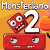 Monsterland 2: Junior Rev…