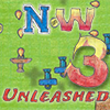 Notebook Wars 3: Unleashe…