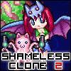 Shameless clone 2
