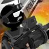 Sift Heads - Assault 2