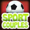 Sport Couples