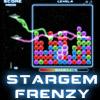 Stargem Frenzy