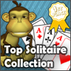 TopSolitaire