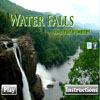 Waterfalls - Find the Num…