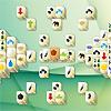 Yin Yang Mahjong