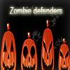Zombie Defenders