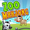 Zoo Mahjongg