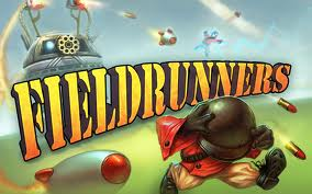 Field Runners HD