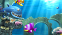Fish Tales HD