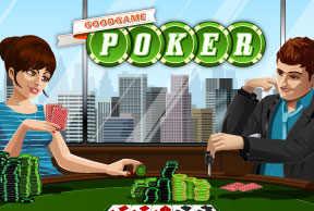 Goodgame Poker Online