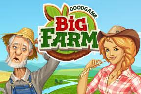 Goodgame Big Farm Online