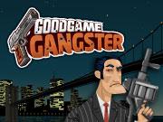 Goodgame Mafia Gangster