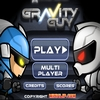 Play Gravity Guy game