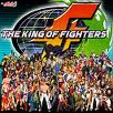 The King of Fighters Wing…
