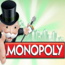 Monopoly The World Editio…