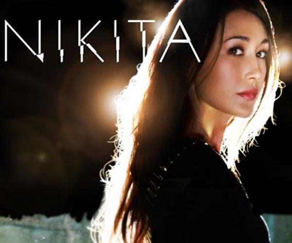 Nikita Killzone