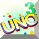 Play UNO 3D game